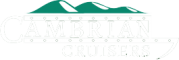 Cambrian Cruisers canal boat hire in the Brecon Beacons